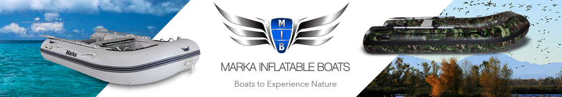 marka banner complete marine and boat engine replacement parts catalog