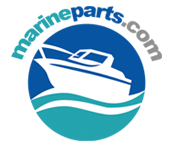 Marineparts.com