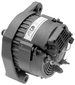 I/B ALTERNATOR F/VALEO VOLVO