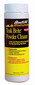 TEAK BRITE POWDER CLEANER 26OZ