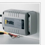 PROMITE 5 AMP SINGLE CHARGER