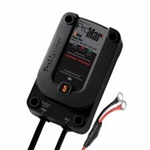 PROMAR1 5 5AMP WP BAT CHARGER