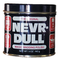 NEVR-DULL POLISH/5 OZ CAN