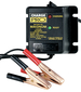 3AMP BATTERY CHARGER