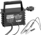 6AMP BATTERY CHARGER 1 OUTPUT