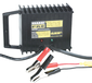BATT CHARGER 10 AMPS  2 STAGE