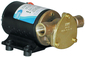 12 VOLT WATER PUPPY 186600121