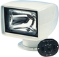146SL REMOTE CONT SEARCHLIGHT