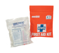 DAYTRIPPER MAR FIRST AID KIT