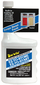 DIESEL STORAGE ADDITIVE 8 (W)