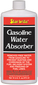 GAS WATER ABSORBER-16 OZ.