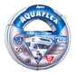 HOSE 1/2IN X 50FT AQUAFLEX DWS