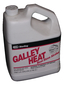 GALLEY HEAT STOVE ALCOHOL QT
