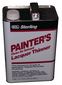 PAINTERS LACQUER THINNER GAL