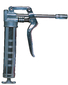 GREASE GUN PISTOL W/3 OZ CART.