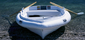 HYPALON RID KIT FOR 8 FT BOAT