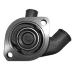 Chrysler Inboard Thermostat housing 1968-1974