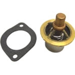 Chrysler inboard thermostat kit 160 degree