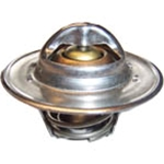 Chrysler 140 Degree Thermostat 1986 to present