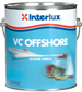 VC OFFSHORE RED