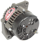 ALTERNATOR PLEASURECRAFT 65MM