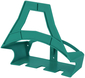 HOSE CADDY PLASTIC