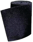 BUNK CARPET BLACK 11INX12FT