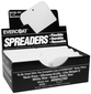 3  X 4  SPREADERS - BULK 72/BX