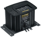 MK345 15A 3BANK CHARGER