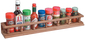 LARGE SPICE RACK