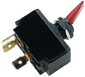ILL. TOGGLE SWITCH (ON/OFF)