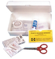 BASIC MARINE FIRST AID KIT