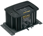 MK230 15A 2BANK CHARGER