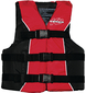 3 BELT PROMO VEST YOUTH ASSRTD