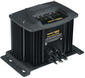 MK440 10A 4BANK CHARGER
