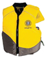 INTEGRITY YOUTH VEST TYPE III