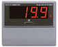 METER DIGITAL AC AMPERAGE