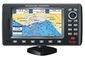 "7"""" GPS CHARTPLOTTER WITH EXTE"