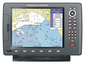 12IN GPS COLOR CHARTPLOTTER