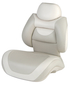 695 ULTIMATE FOLD DOWN SEAT