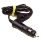 CA-7 POWER CABLE