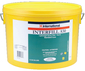 INTERFILL 830 STD CURE 1/2 GAL