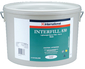 INTERFILL BASE 2 GALLON