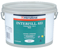 INTERFILL 833 (A) TROWEL HG