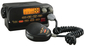 VHF RADIO WATERPROOF BLACK