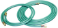 25' MAX AIR FLOW HOSE (2 MALE