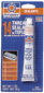 1 OZ. THREAD SEALANT W/TEFLON