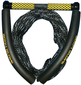 KNEEBOARD ROPE