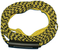 1-2 PERSON TUBE ROPE