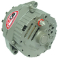 ALTERNATOR DIESEL 12V 61 AMP